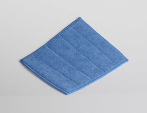 Kitchen cloth - Kitchen cloth