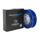 PS-ABS-175-0750-DB_boxshot