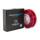 PS-PETG-175-0750-TRD_boxshot