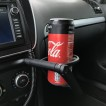 Can-adapter for the can holder