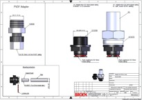 99G0022 - Broen-Lab Inlet adaptors for special water fittings.pdf (316 MB)