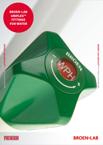 99B0048 - UniFlex Water Fittings-PREMIUM.pdf (3.7 MB)