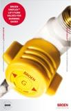 99B0047 - UniFlex Lift/Turn  valves for burning gases (1116 KB)