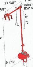 KIT-ND/ÖD4 (AJ 6242)
