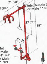 KIT-ND/ÖD3 (AJ 6244)