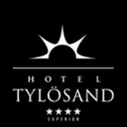 Hotell Tylösand