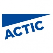 actic-logo-blue-up fyrkantig