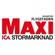 Maxi_500x500pxl