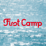 First Camp ny