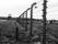 2014-08-23_Auschwitz-104