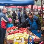 Lördagsmarknad