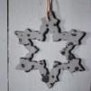 Stjärna concrete stains
