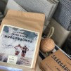Kaffe Morgonbönor