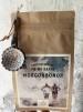 Kaffepåse med kaffemått - Morgonbönor - hela bönor med kaffemått