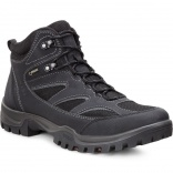 Ecco Xpedition III Black/Black