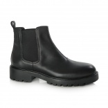 Vagabond Kenova Boots Svart