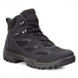 Ecco Xpedition III Goretex