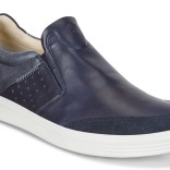 Ecco Soft 7 W Night Sky