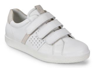Ecco Soft 1 White Shadow - Ecco Soft 1 White Shadow 36