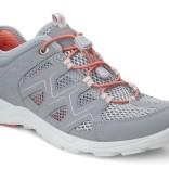 Ecco Terracruise Terracruise/silver grey