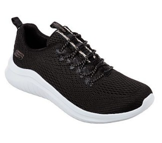 Skechers Ultra flex black - 36