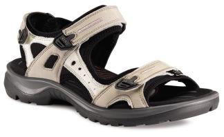 Ecco offroad sandal atmosfär - 36