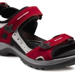 Ecco offroad sandal Chili