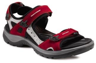 Ecco offroad sandal Chili - 38