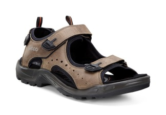 Ecco Offroadsandal M Navajo Brown Oil - 40