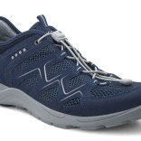 Ecco Terracruise Navy