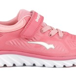 Bagheera Dynamo Light pink