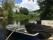 Sjön sjön LTH