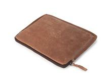 Baoobaoo iPad Sleeve.