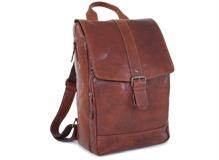 Baoobaoo Backpack 15