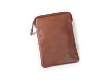 Baoobaoo Sleeve iPad Mini.