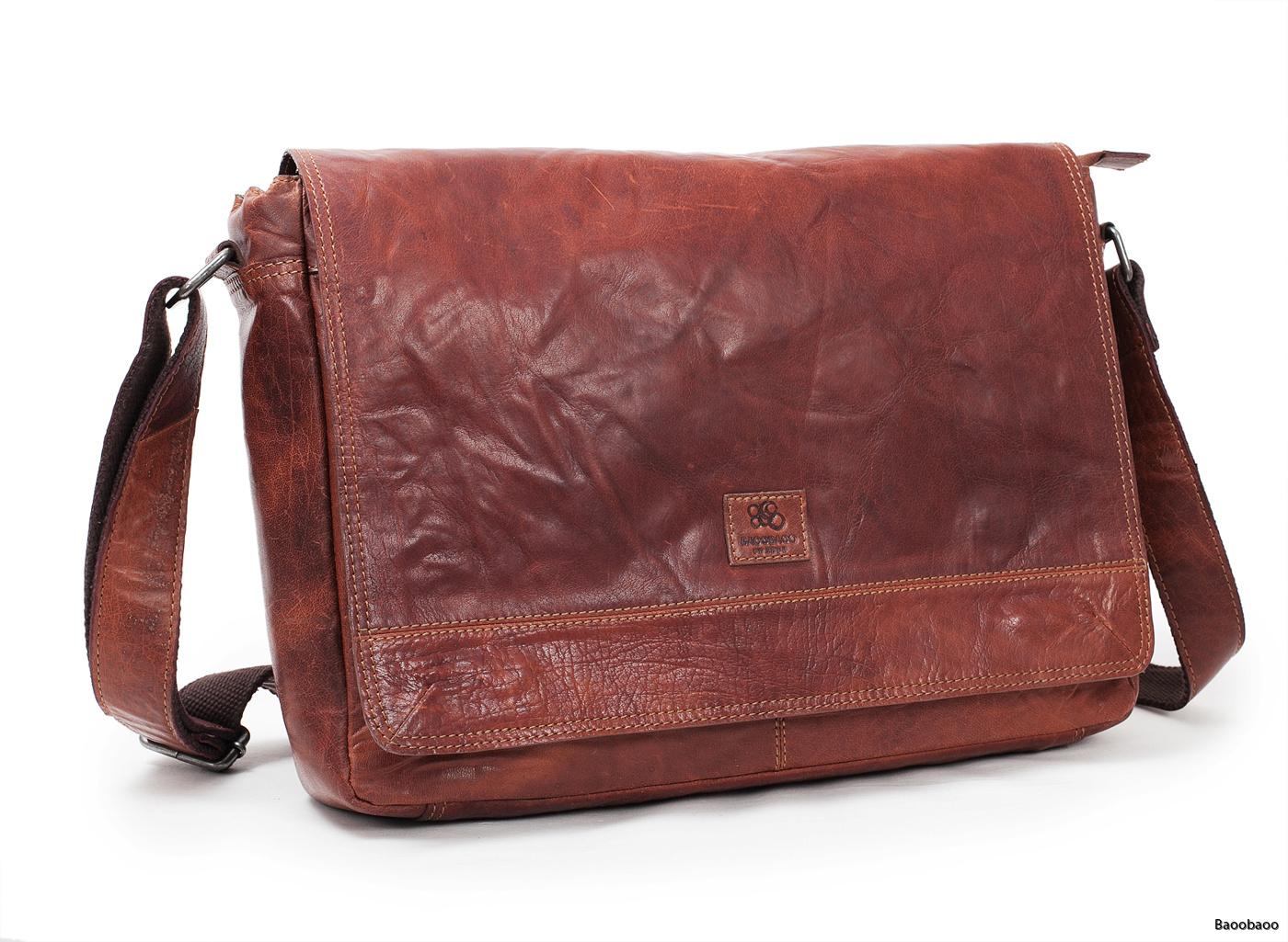 Flap Bag 13-15 BB096_1