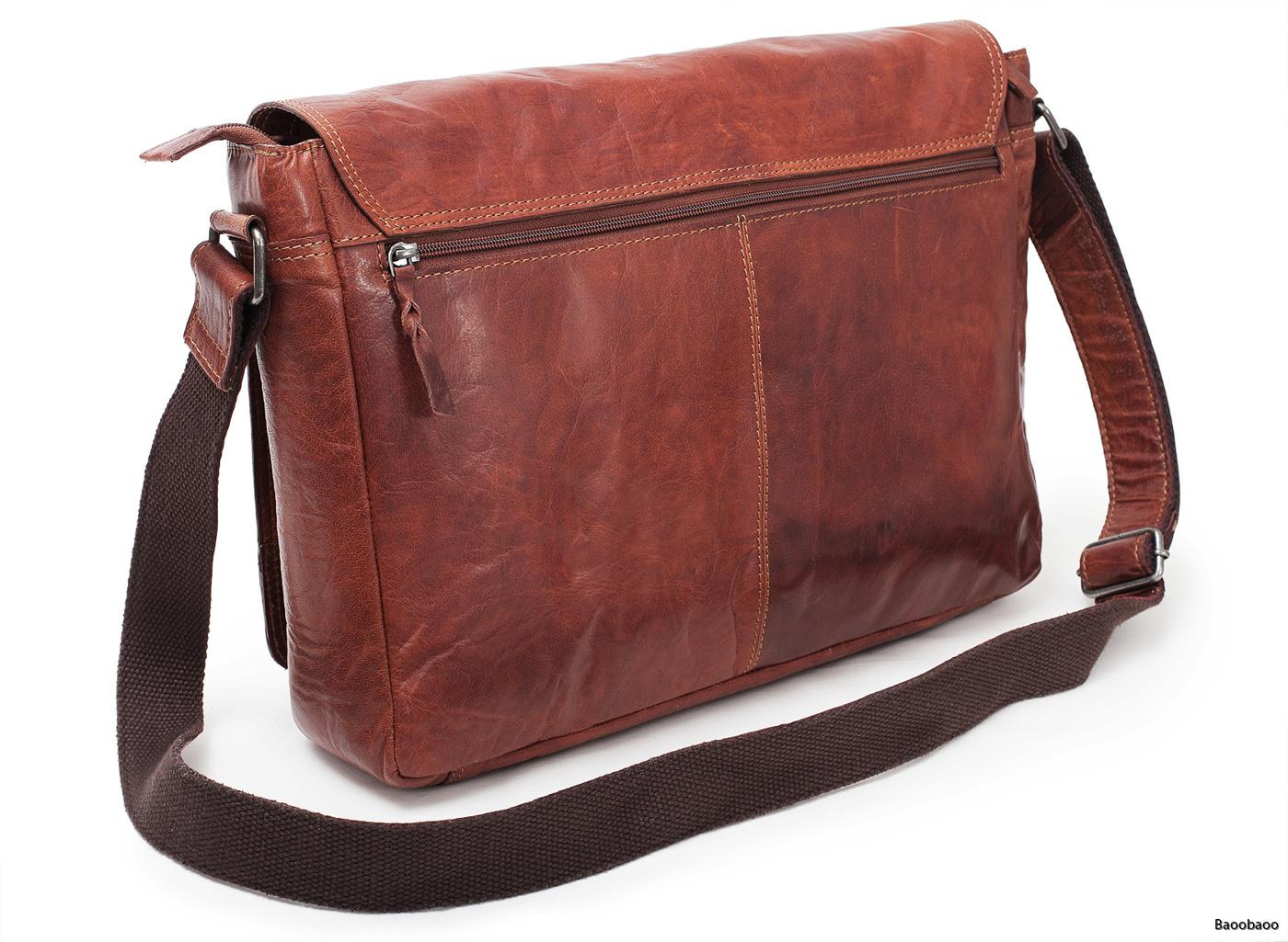 Flap Bag 13-15 BB096_2