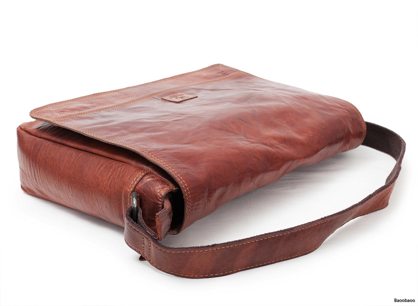 Flap Bag 13-15 BB096_3