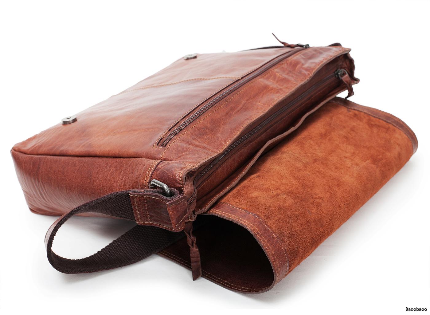 Flap Bag 13-15 BB096_4