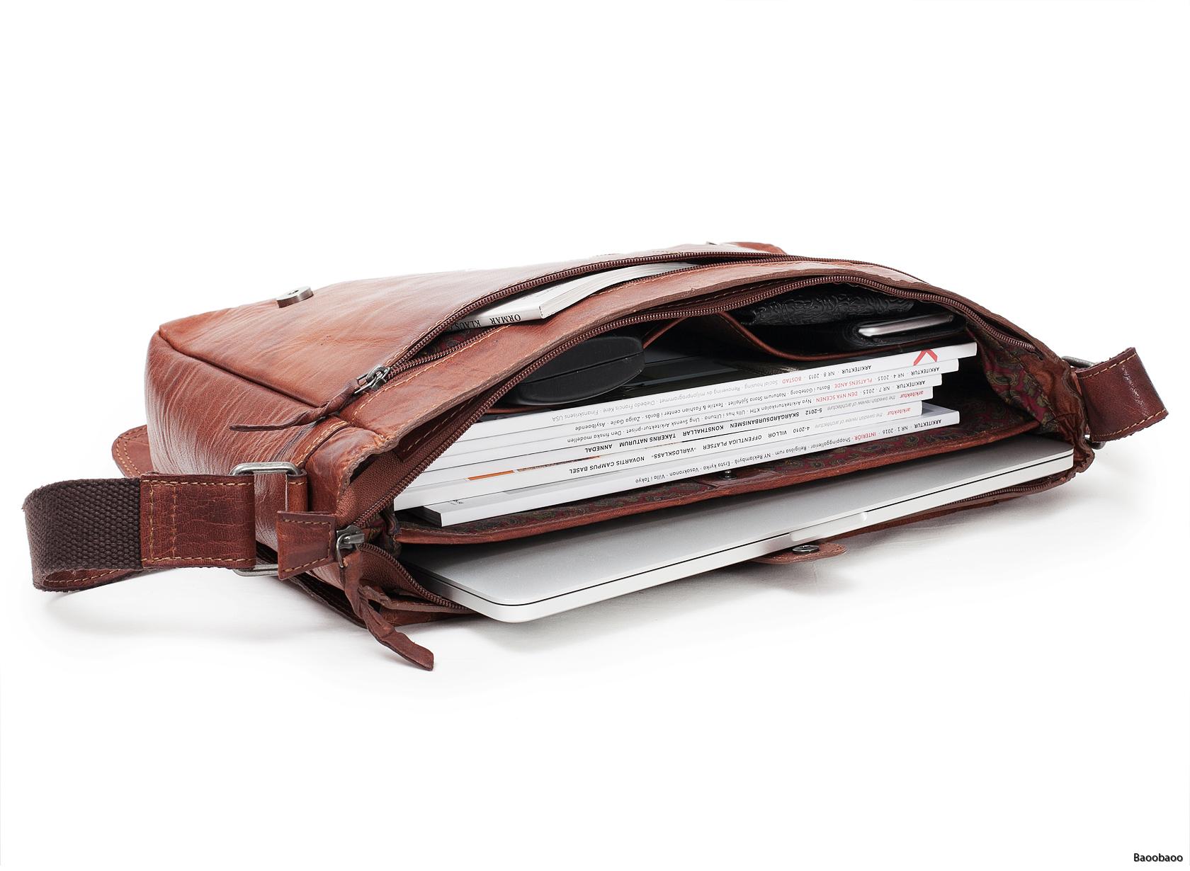 Flap Bag 13-15 BB096_7