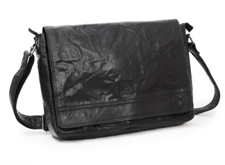 Baoobaoo Messenger Bag 15