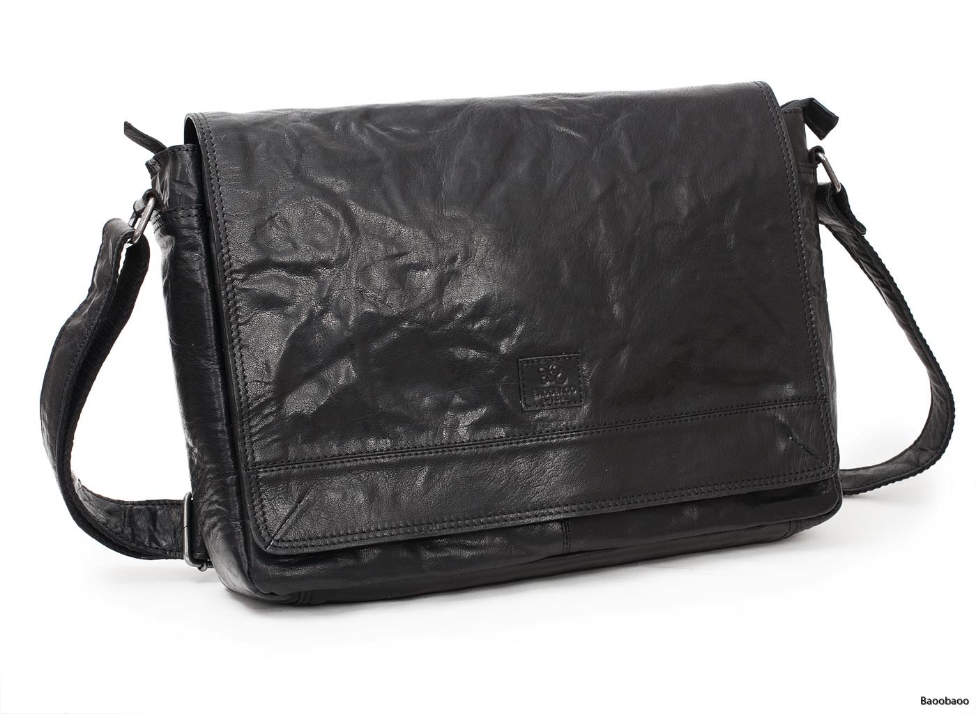 Flap Bag 13-15 BB097_1