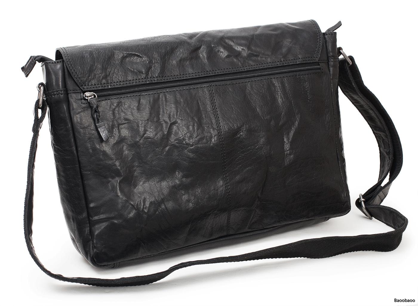 Flap Bag 13-15 BB097_2
