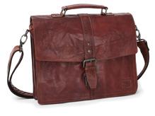 Baoobaoo Briefcase 13