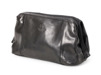 Baoobaoo Toiletry Bag. - Black
