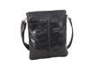 Baoobaoo Shoulderbag Small. - Black
