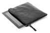Baoobaoo Sleeve iPad Air. - Black