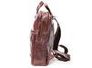 Baoobaoo Backpack 13