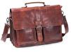 Baoobaoo Briefcase 15