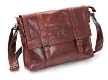 Baoobaoo Messenger Bag 13